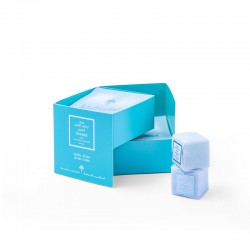 Musk Cubes Powder
